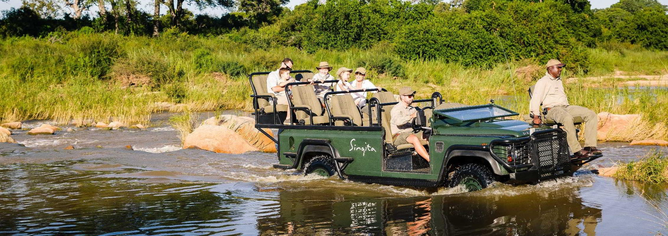 family-safari-drive-south-africa