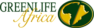 Greenlife Safaris Africa