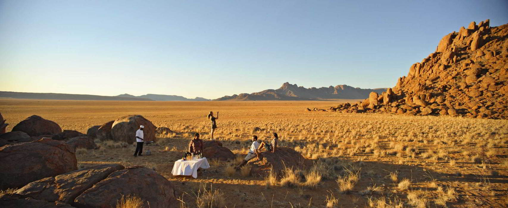 namibia-desert-holiday
