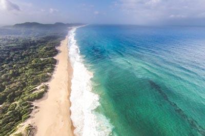 bush-beach-holiday-south-africa-7