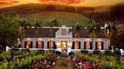 estate-hotel