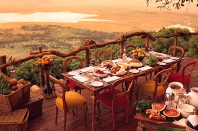 experience-dining-africa
