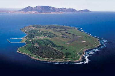 greenlife-holiday-cape-town