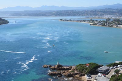 greenlife-holiday-garden-route-knysna