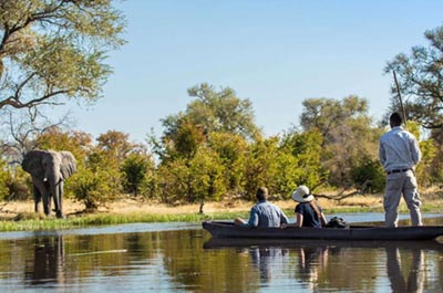 greenlife-safari-botswana