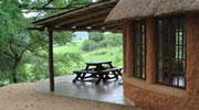 rest-camp