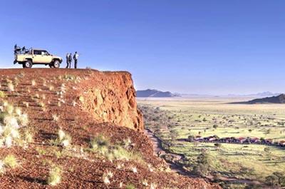 safari-namib-desert-namibia
